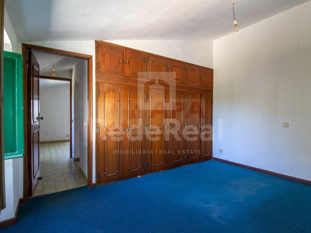 2 Bedrooms House in Santa Bárbara de Nexe (14)