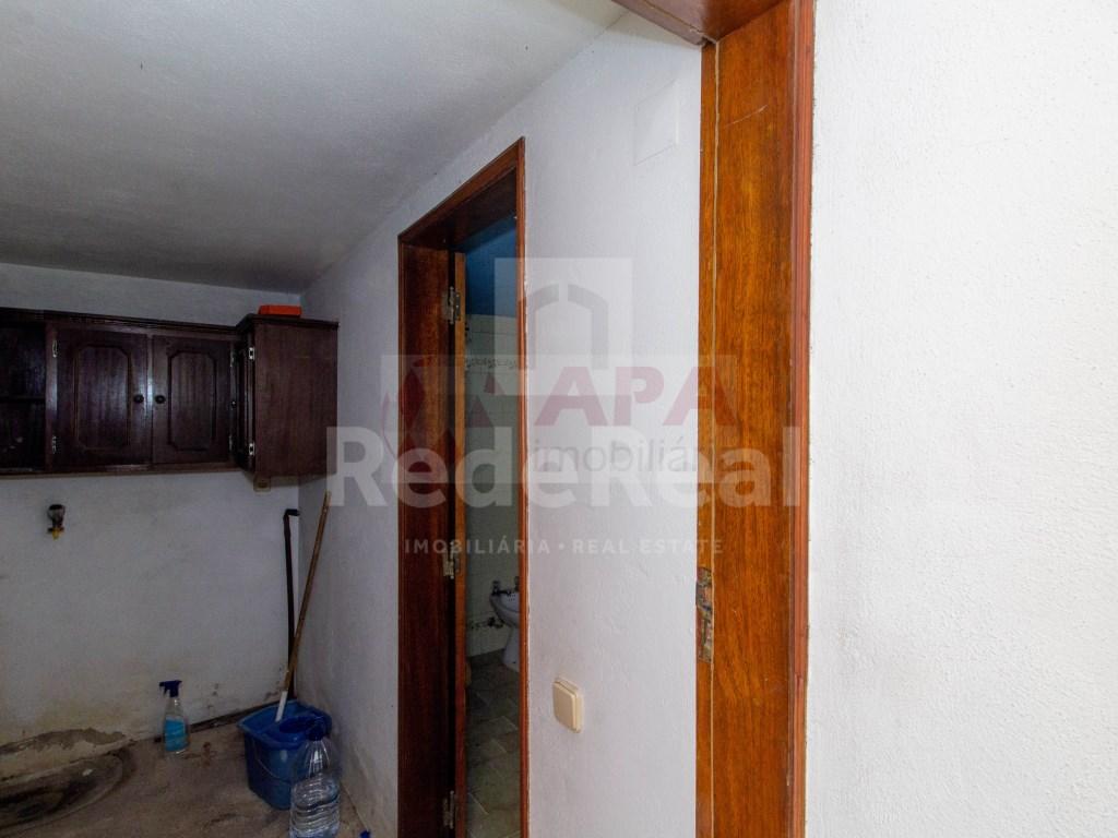 2 Bedrooms House in Santa Bárbara de Nexe (18)