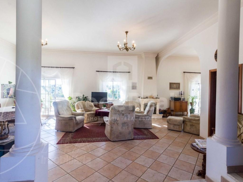 3 Pièces Maison  á Vale Telheiro (2)