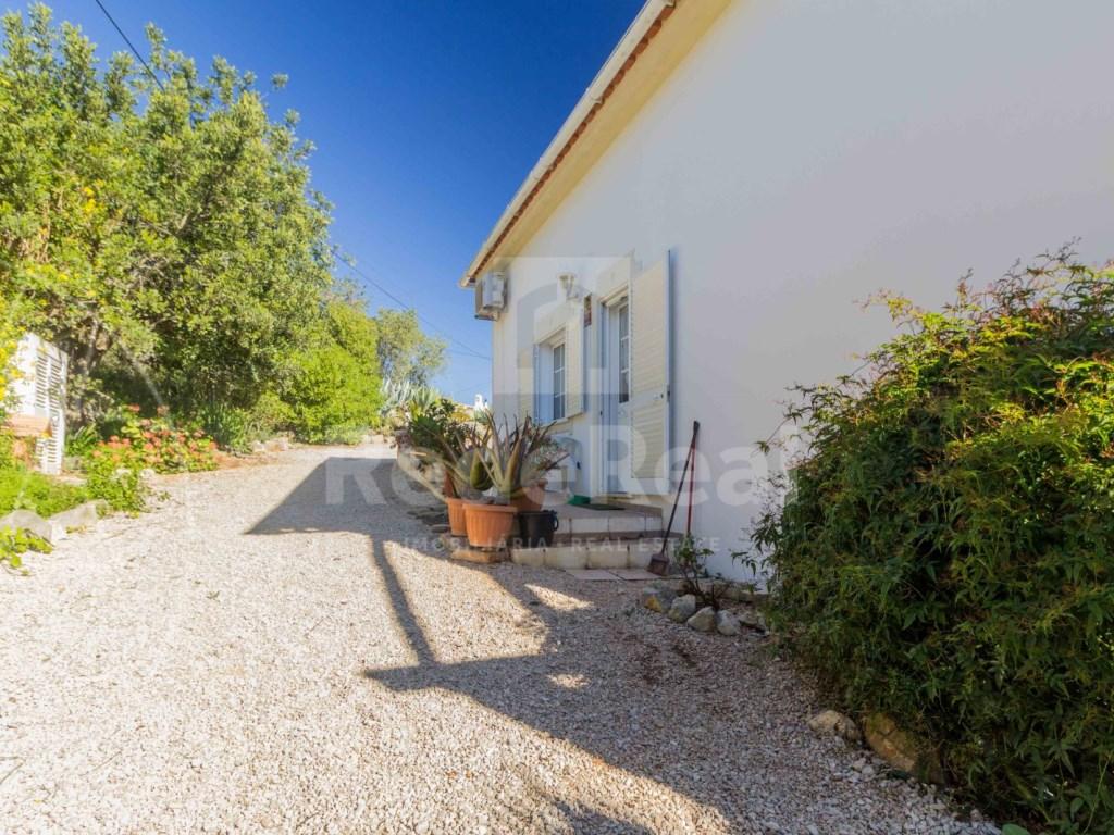3 Pièces Maison  á Vale Telheiro (7)