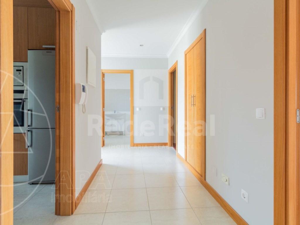 1 Bedroom Apartment in Vilamoura (2)