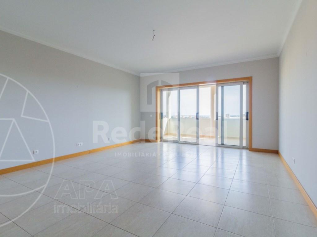 1 Bedroom Apartment in Vilamoura (3)