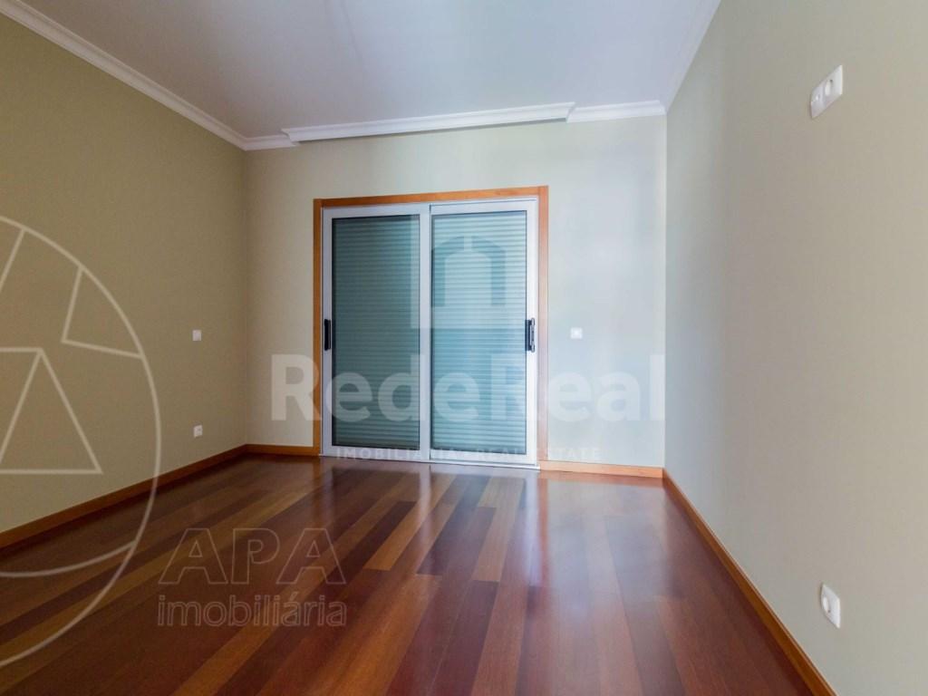 1 Bedroom Apartment in Vilamoura (4)