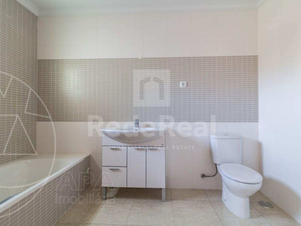 1 Bedroom Apartment in Vilamoura (6)