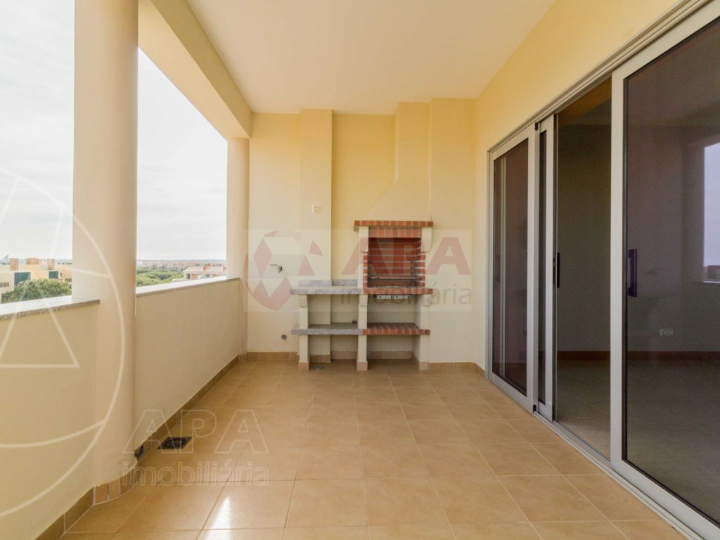 1 Bedroom Apartment in Vilamoura (8)