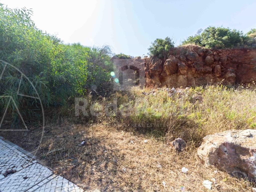Lote de terreno  em Loule (1)