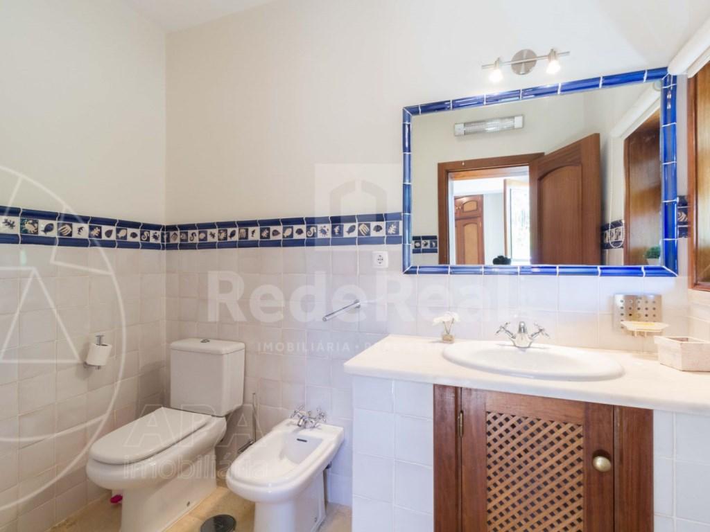 Incredible 5 bedroom vila sea view swimming pool Faro  (10)