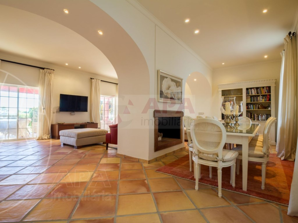 Villa Sea View Tavira (5)