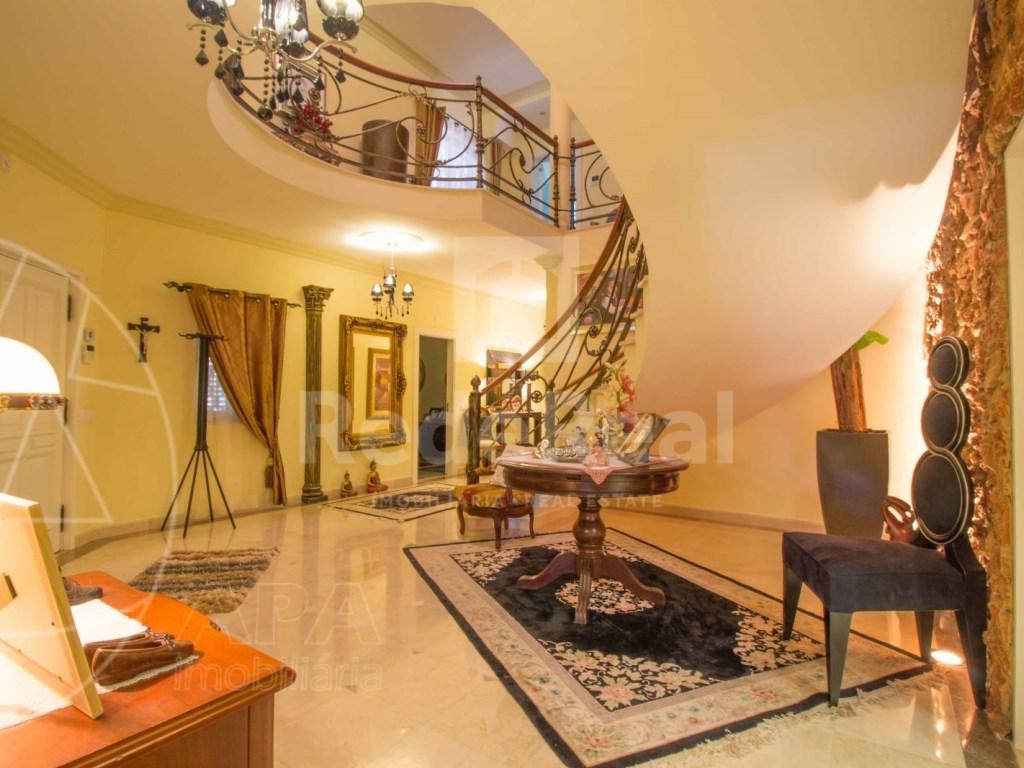 4 bedrooms villa  in Conceição  (4)