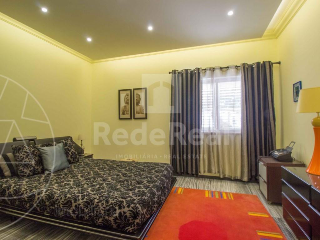 4 bedrooms villa  in Conceição  (12)