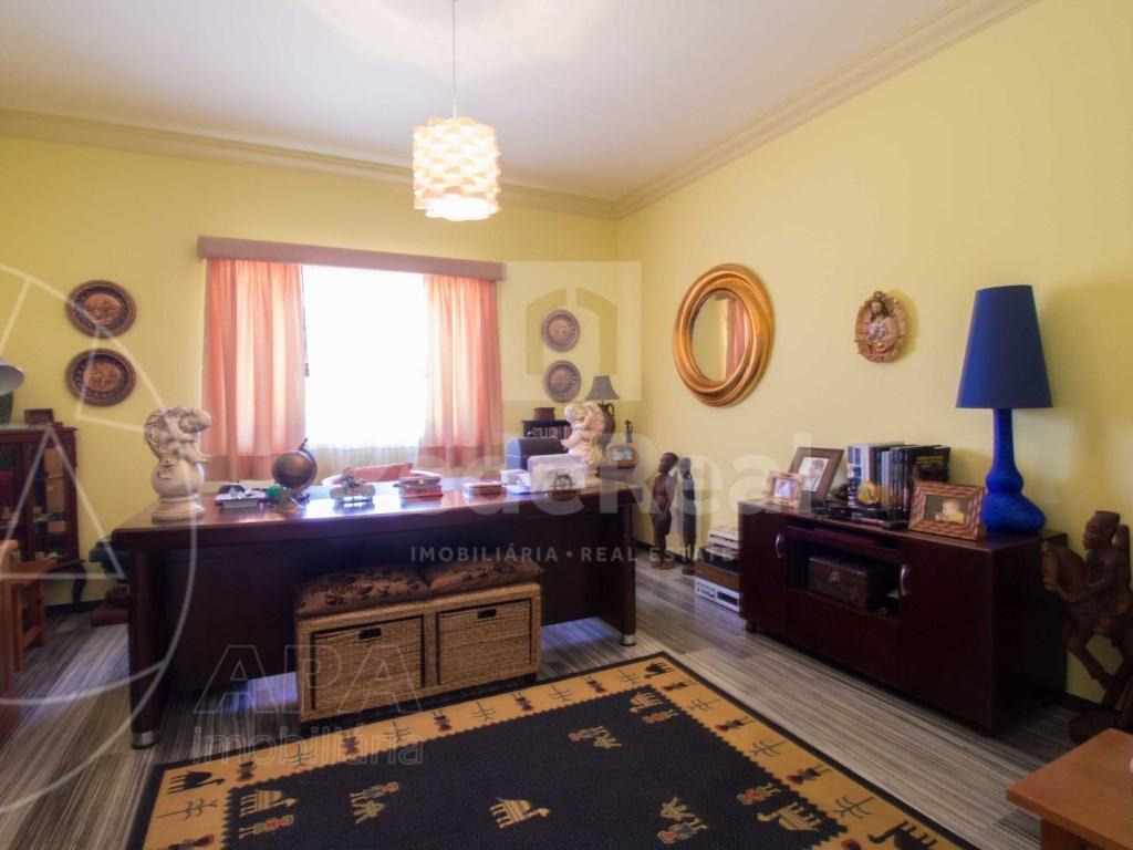 4 bedrooms villa  in Conceição  (15)