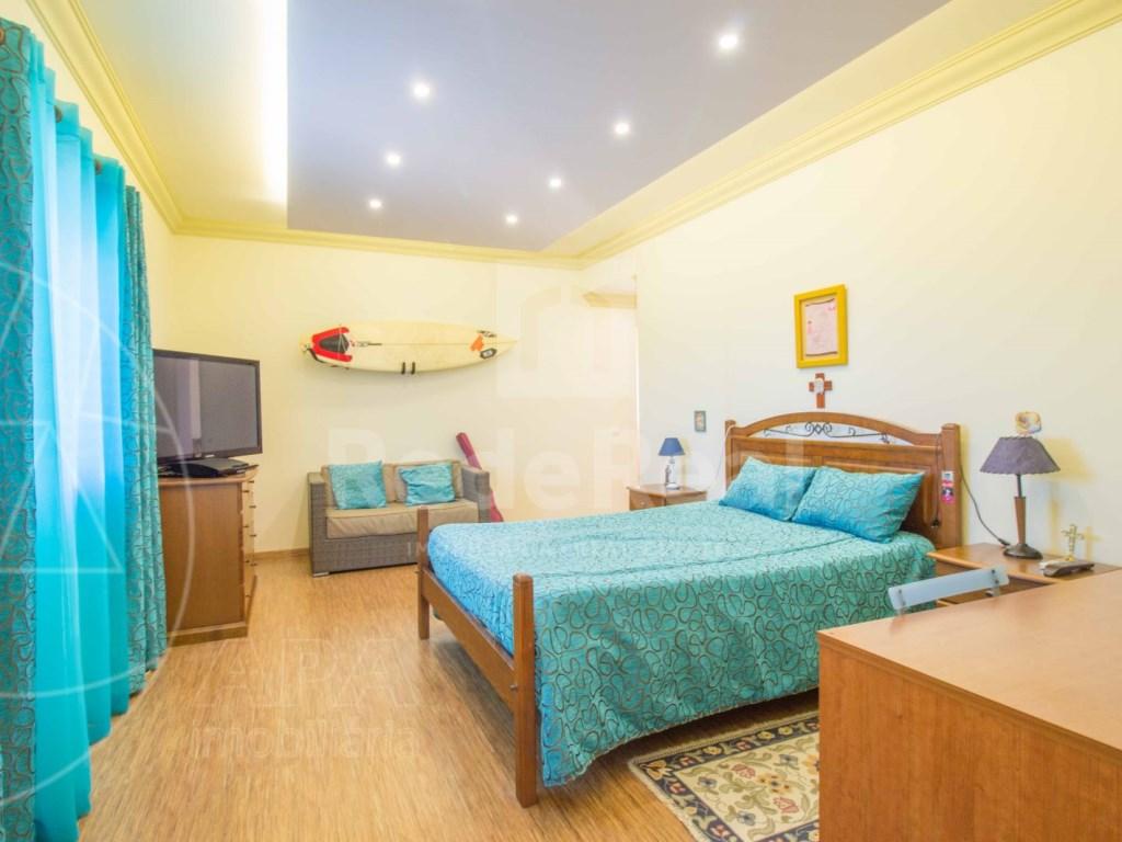4 bedrooms villa  in Conceição  (21)