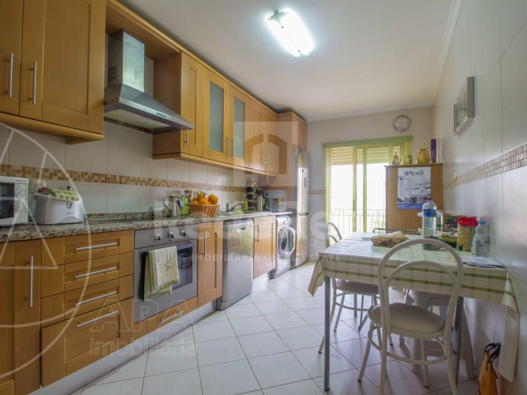 4 Pièces Appartement in Faro (Sé e São Pedro) (3)
