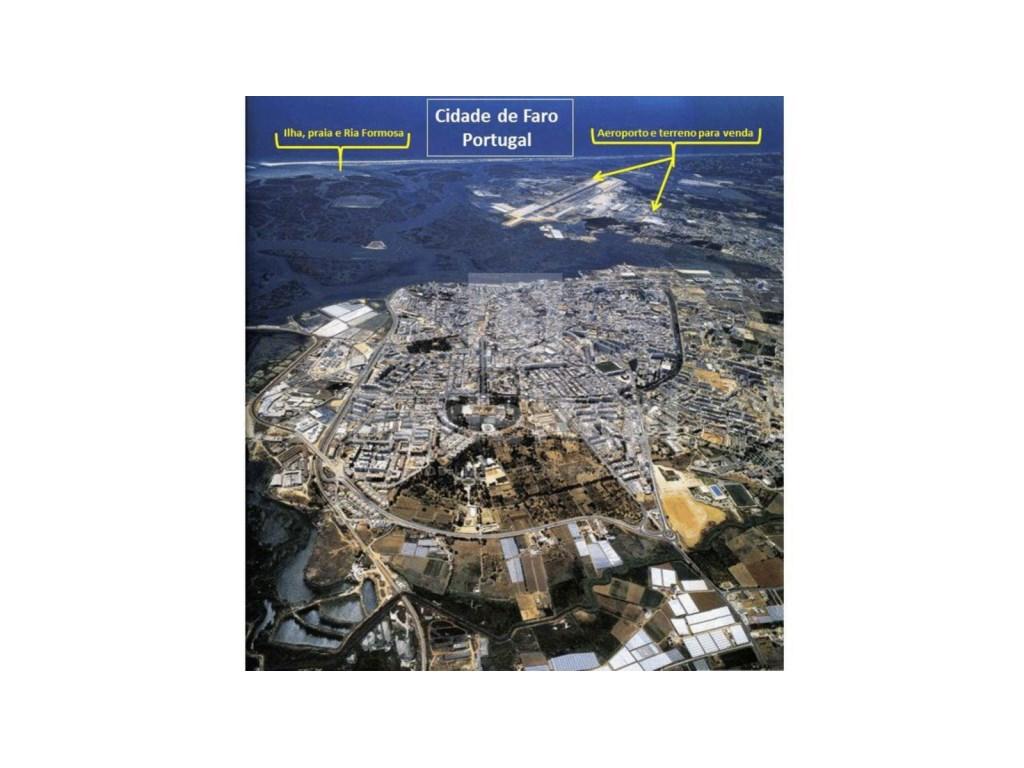 Plot of land in Montenegro (2)