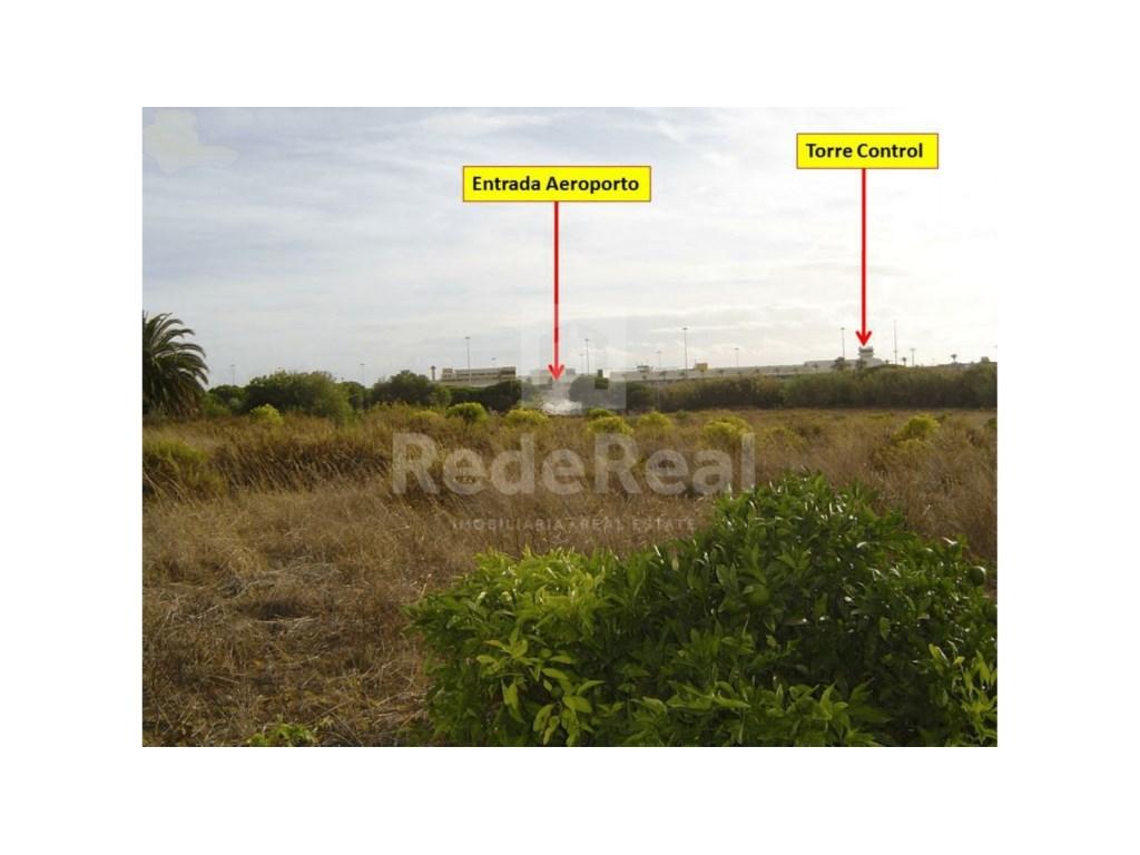 Plot of land in Montenegro (5)