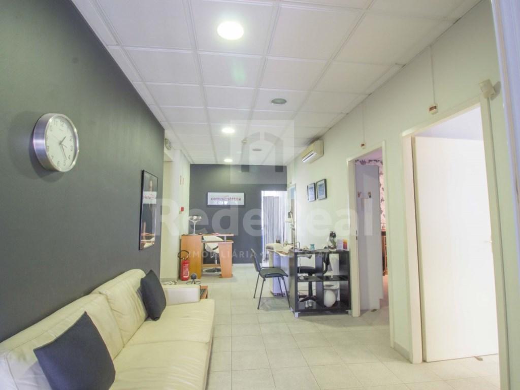 Shop in Faro  (1)