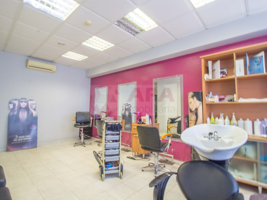 Shop in Faro  (4)