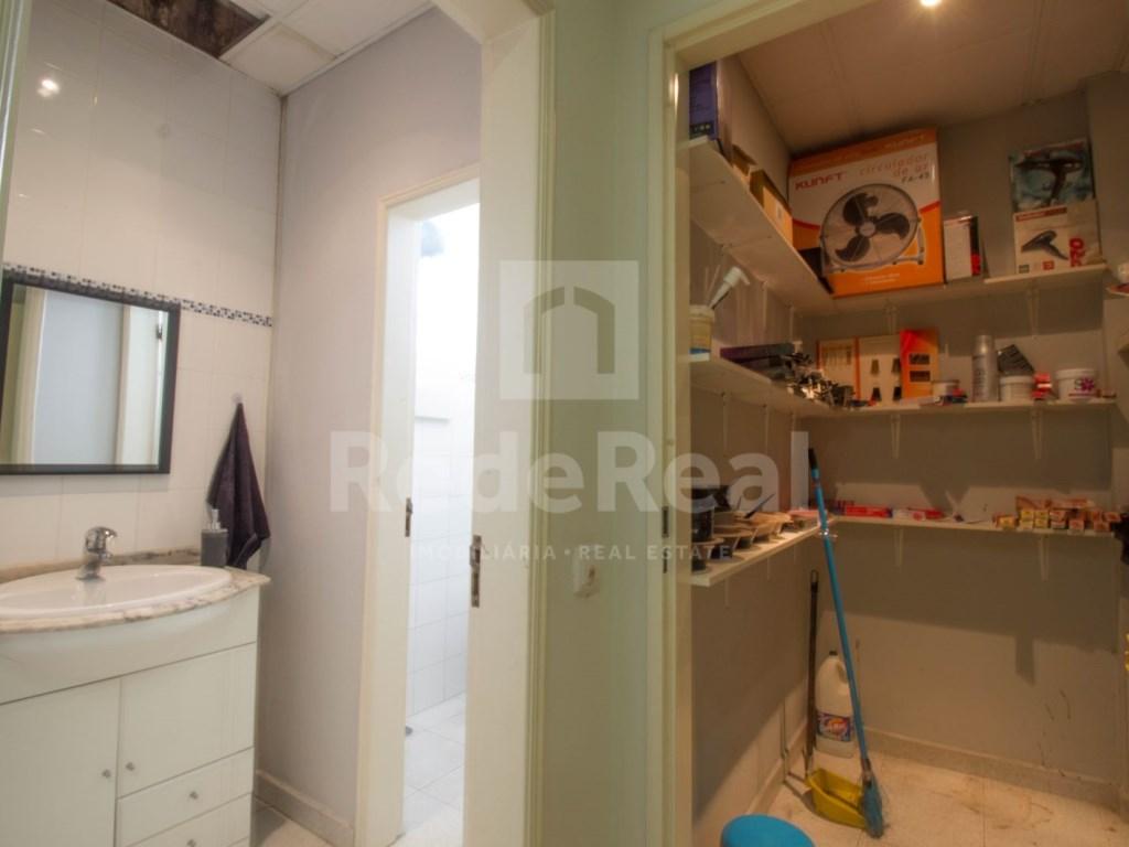 Shop in Faro  (9)