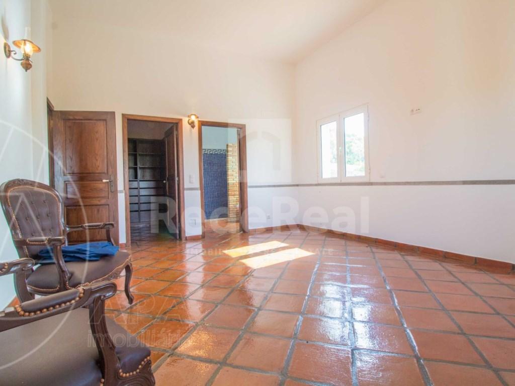 3 Bedrooms House in São Brás de Alportel (9)