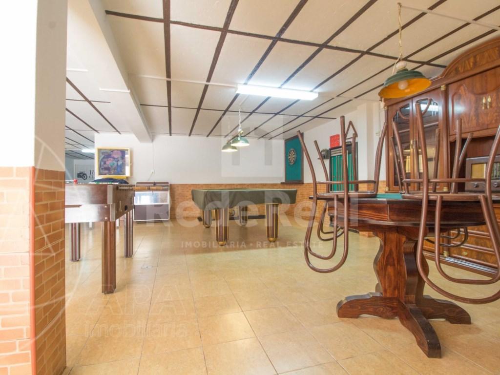 3 Bedrooms House in São Brás de Alportel (25)