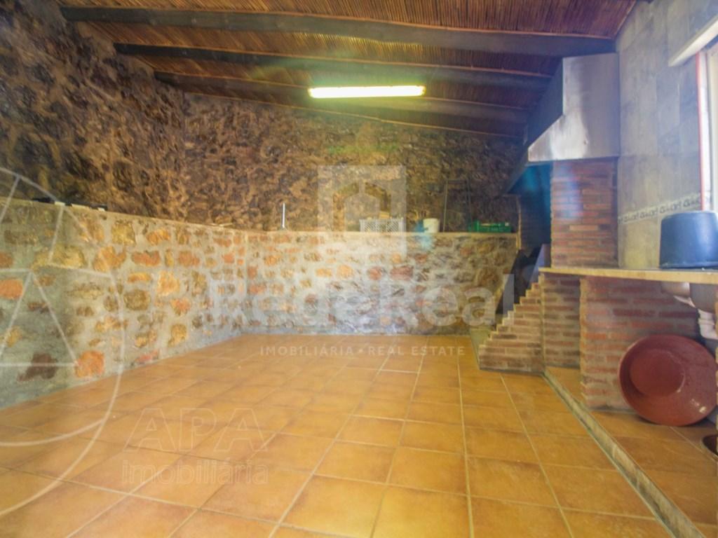 3 Bedrooms House in São Brás de Alportel (32)