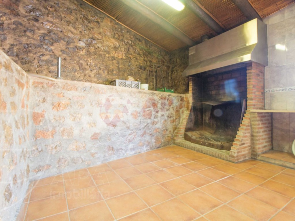 3 Bedrooms House in São Brás de Alportel (33)
