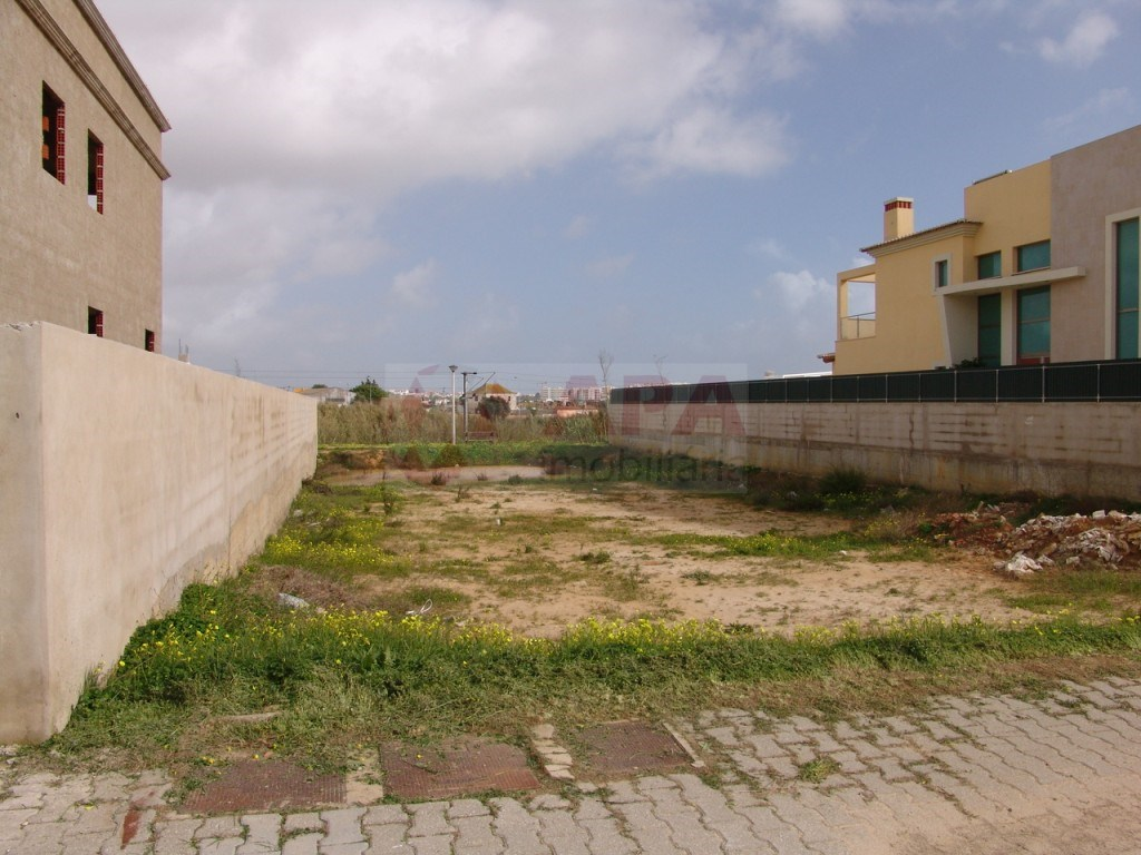Lote in Montenegro (3)