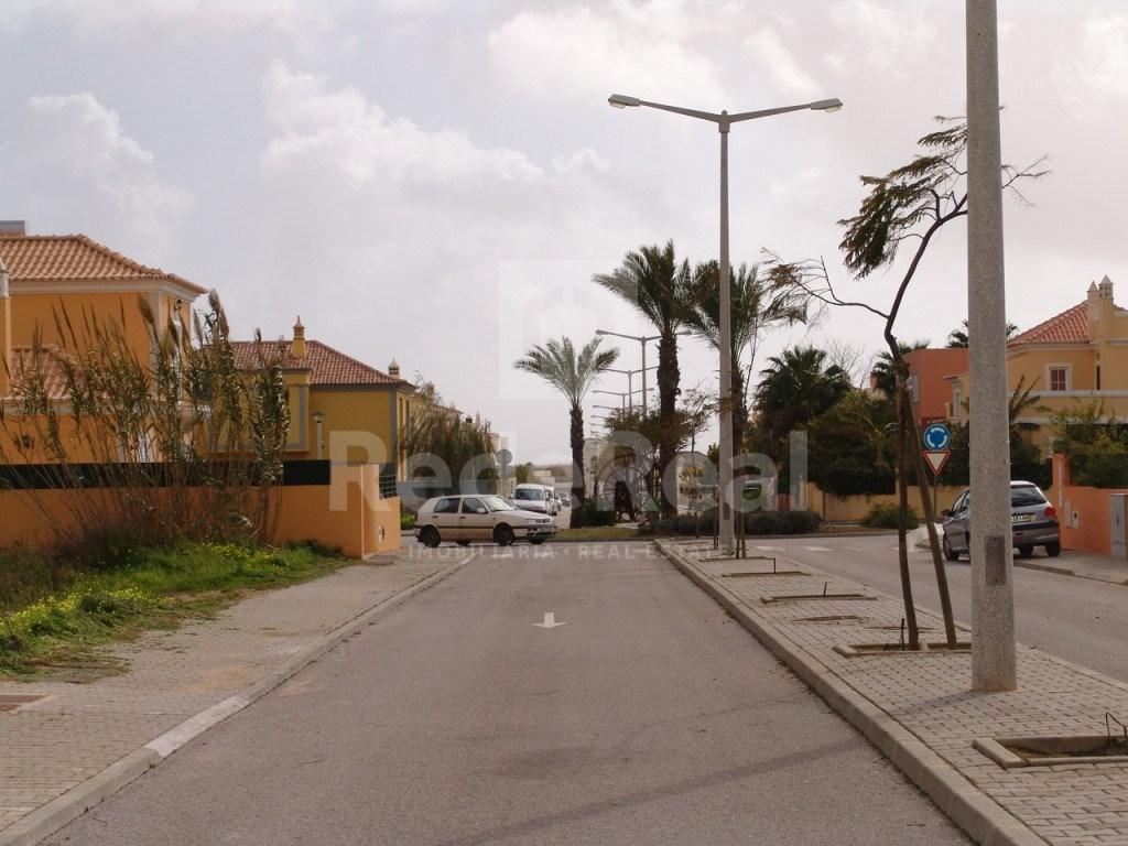 Terrain in Montenegro (4)