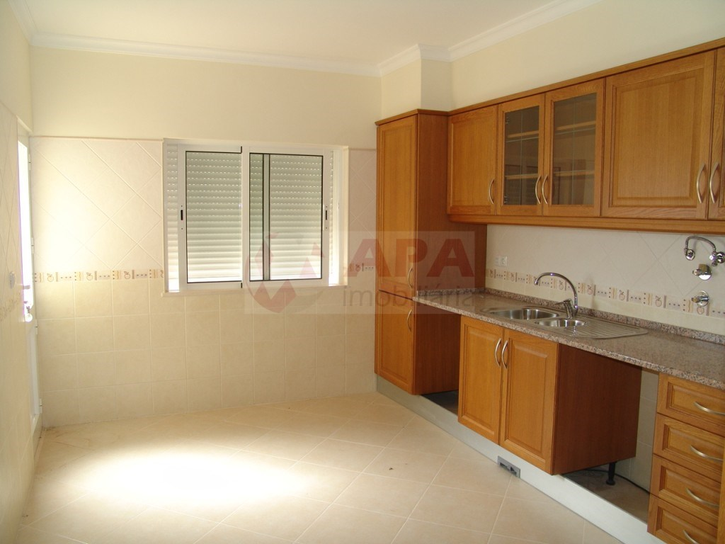 New 2 bedroom apartment in São Brás (2)