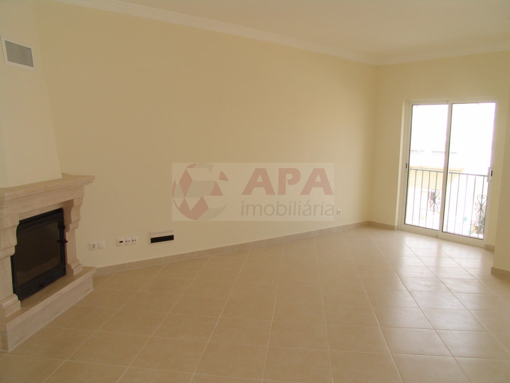 New 2 bedroom apartment in São Brás (4)