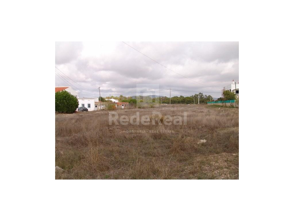 Mixed Land em Gambelas (3)