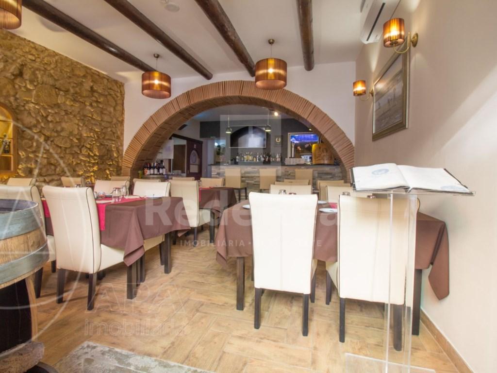 Restaurante in Faro (Sé e São Pedro) (7)