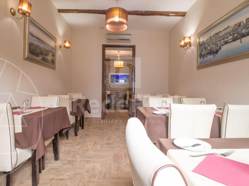 Restaurante in Faro (Sé e São Pedro) (10)