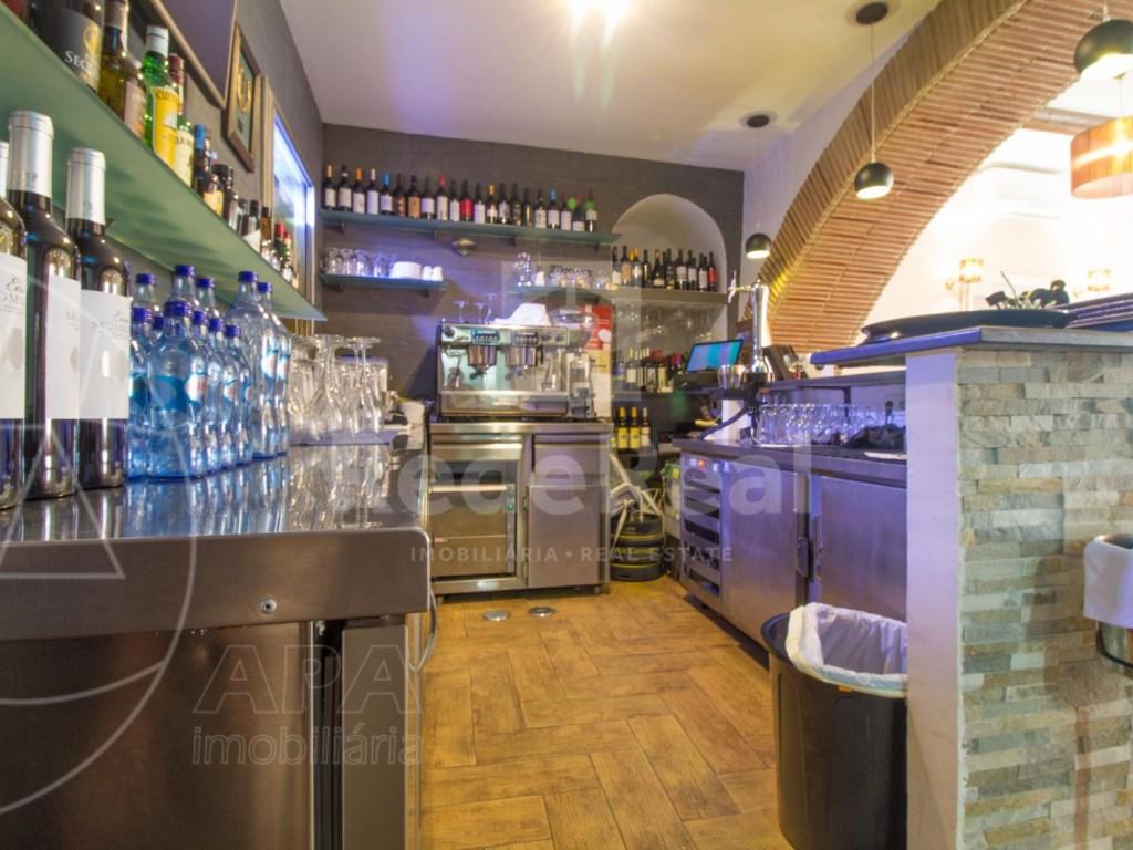 Restaurante in Faro (Sé e São Pedro) (15)