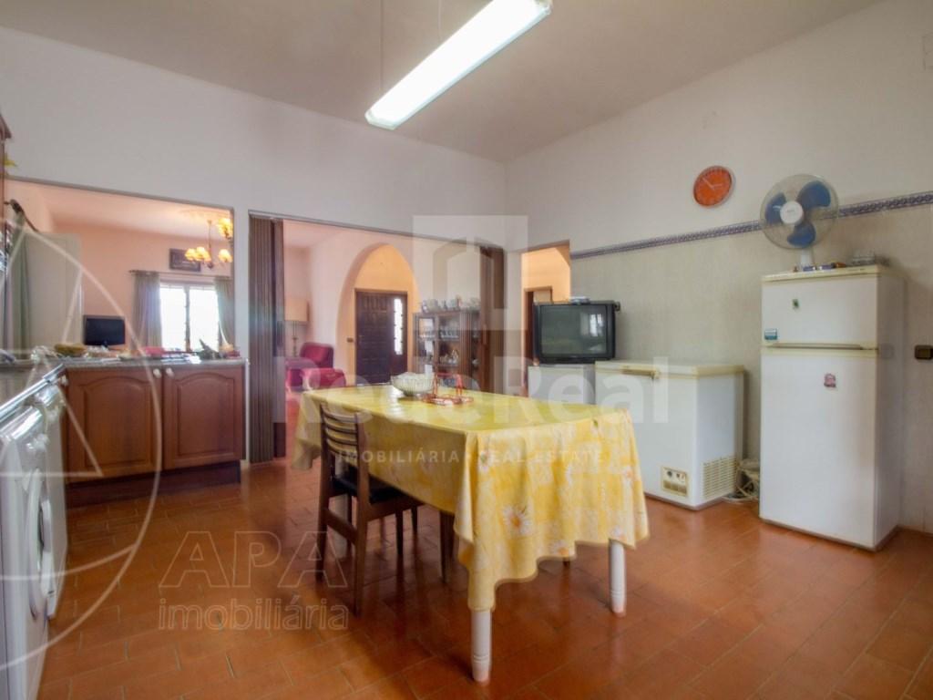 Rural farmhouse Olhão (6)