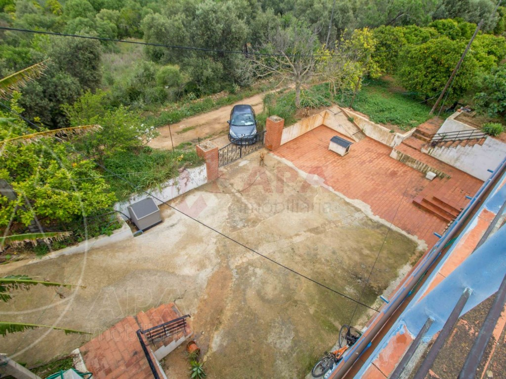 Rural farmhouse Olhão (26)