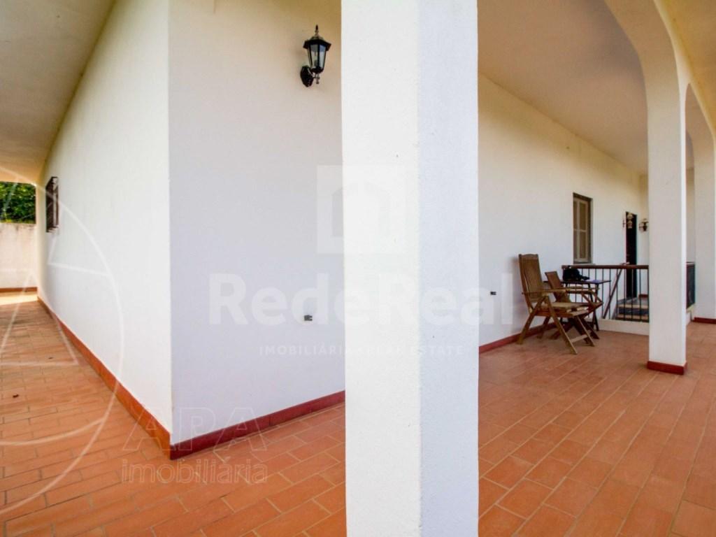 Rural farmhouse Olhão (30)