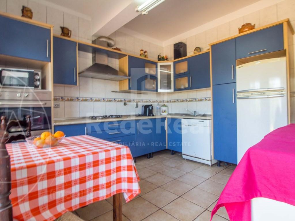 Rural farmhouse Olhão (41)