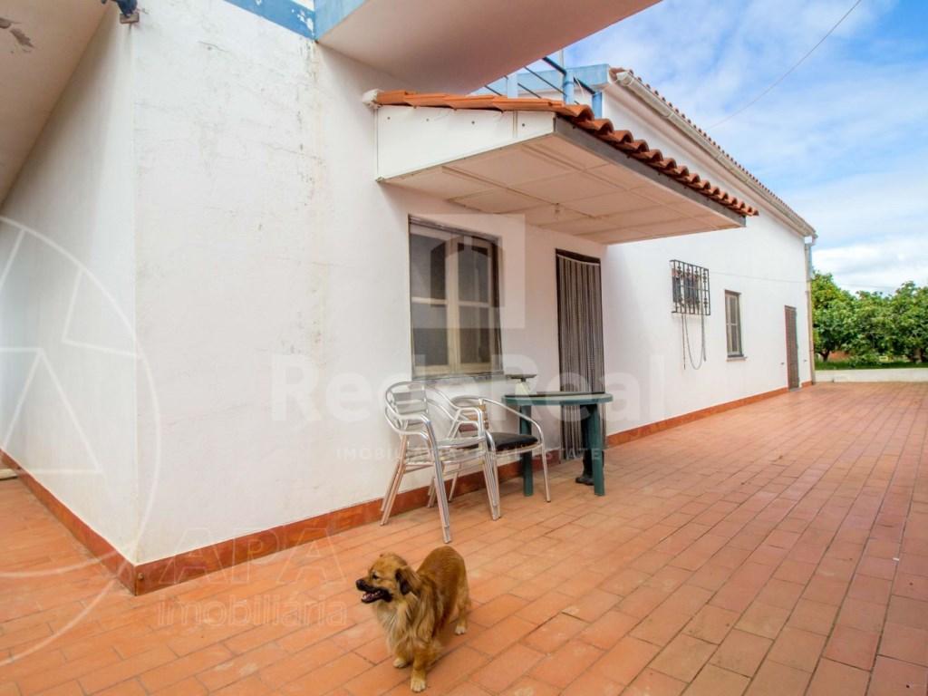 Rural farmhouse Olhão (42)