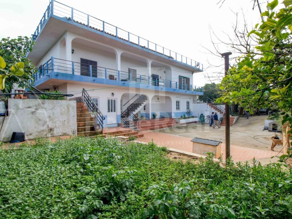 Rural farmhouse Olhão (32)