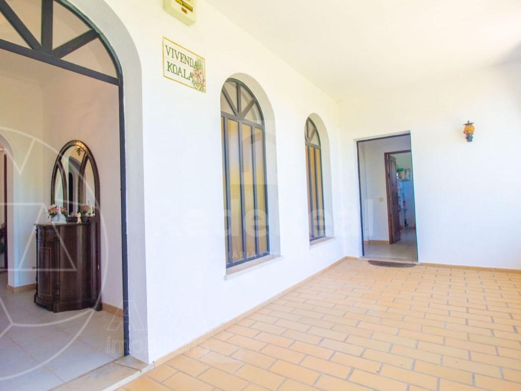 Property São Brás de Alportel (5)