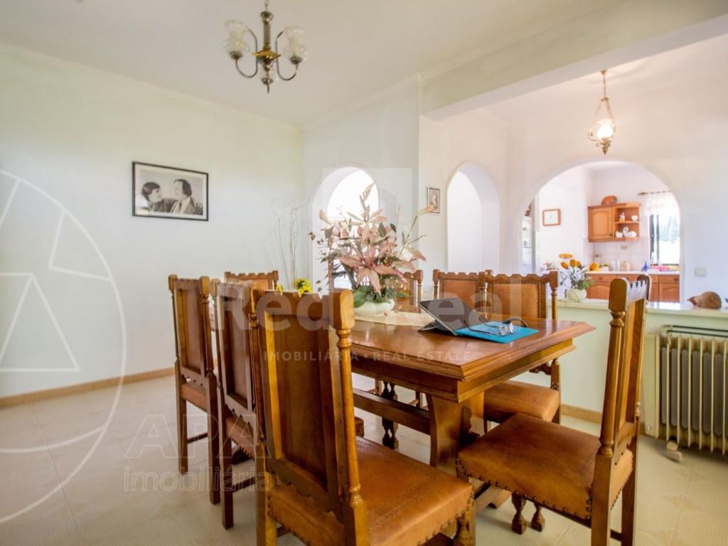 Property São Brás de Alportel (9)