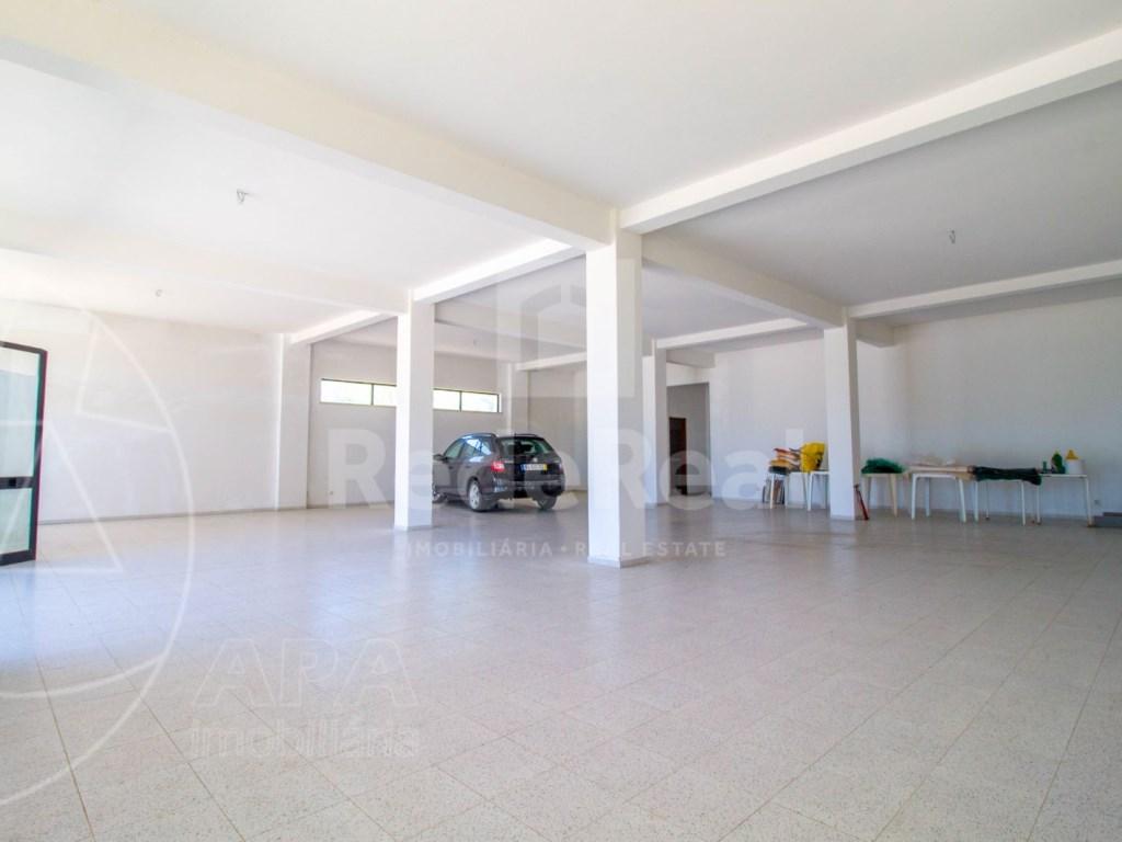 Property São Brás de Alportel (32)