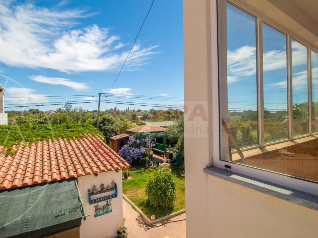Detached house  in Moncarapacho (25)