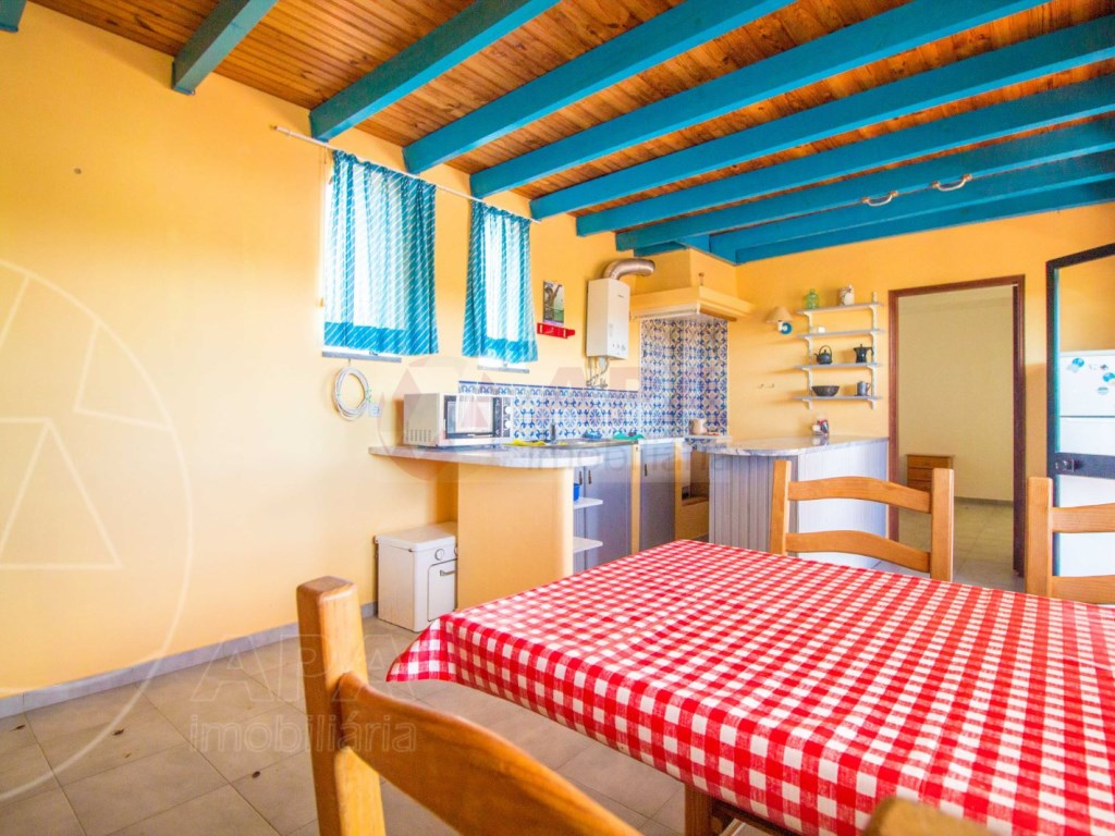 Detached house  in Moncarapacho (5)