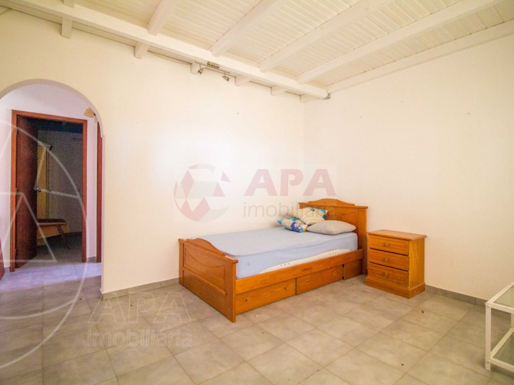 Detached house  in Moncarapacho (7)