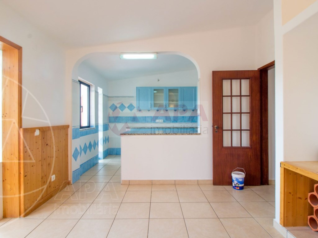 Detached house  in Moncarapacho (14)