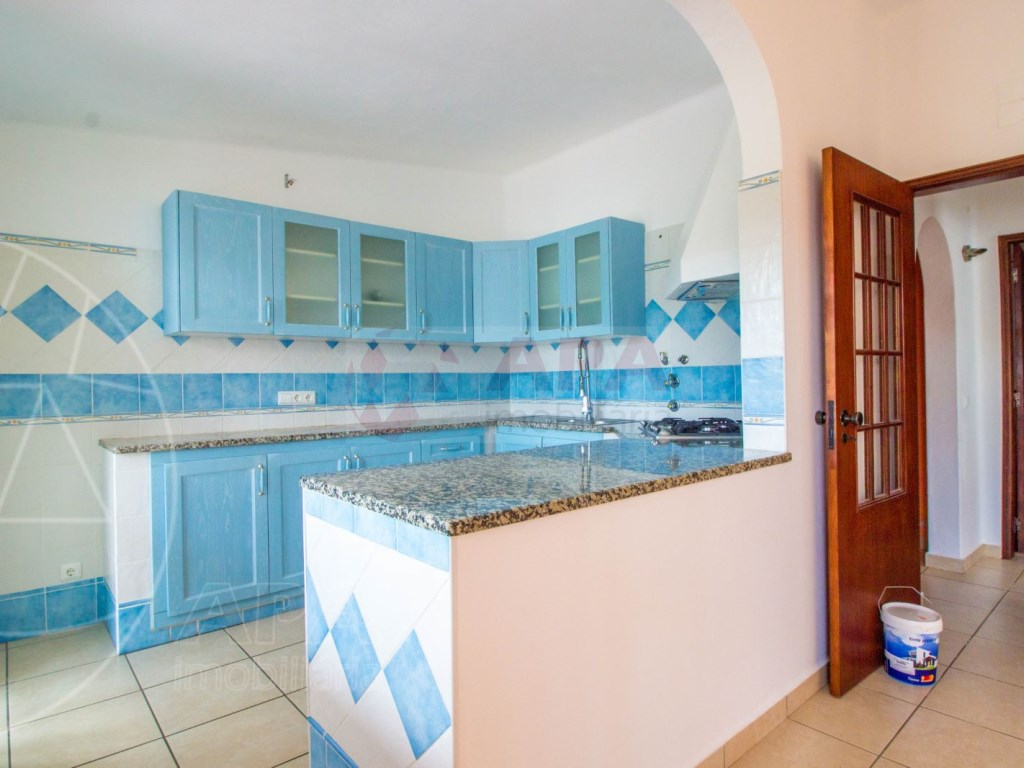 Detached house  in Moncarapacho (13)