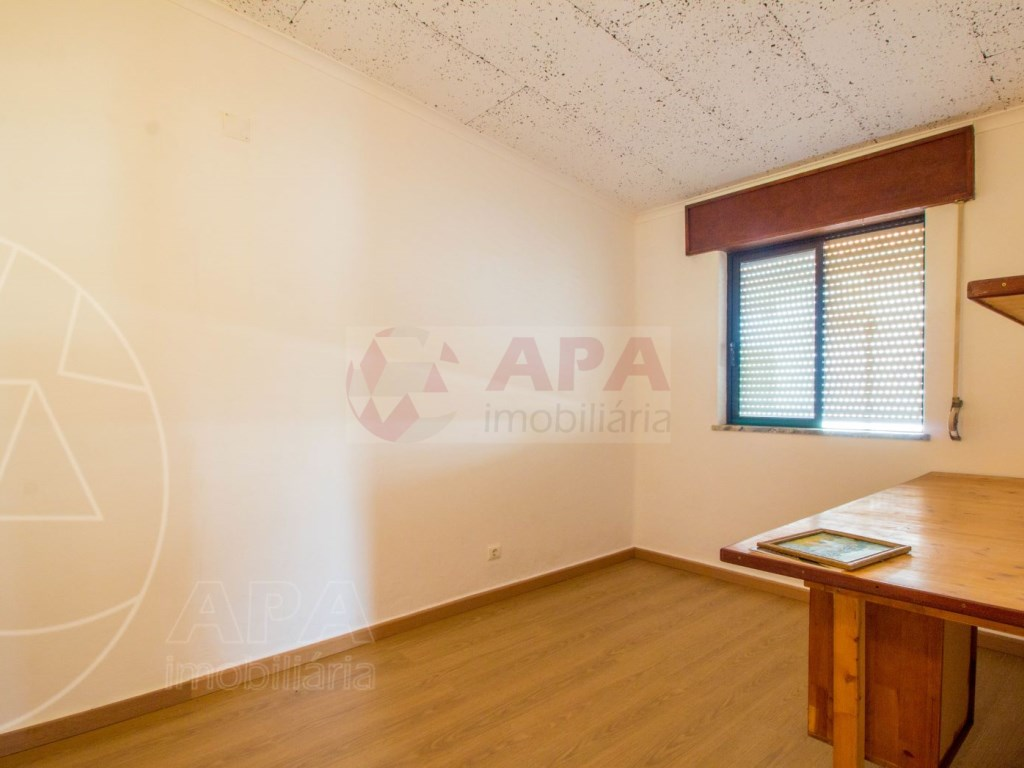 Detached house  in Moncarapacho (16)