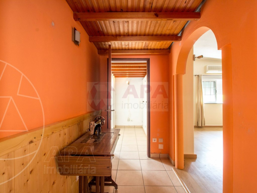 Detached house  in Moncarapacho (17)